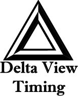 Delt View Timing